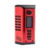 Box Odin 200 Red