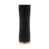 Piranha Mod 21700 Copper Matte Black par Comp Lyfe