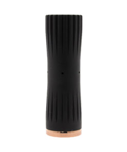 Piranha Mod 21700 Copper Matte Black par Comp Lyfe