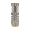 Predator Mod 21700 Titanium par Comp Lyfe