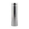 Tube HK24 Classic 18650 Aluminium par Comp Lyfe