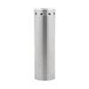 Tube HK25 Classic 18650 Aluminium par Comp Lyfe