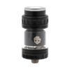 Blotto Mini Rta Black par Dovpo