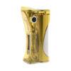Box Hera Yellow Polished par Ambition Mods