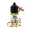 Concentré Cannoli Be Nuts 30ml par Cassadaga Liquids