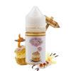 Concentré au caramel 30ml par Mon Chou-Choux