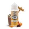 Caramel Macchiato 100ml par Kxs