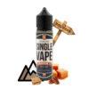 Eliquide Single vape Numero 3 50ml par Cloud Vapor
