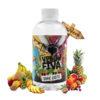 Eliquide E-liquide Tropic Exotic Yellow Fiva 200ml par Joe's Jui