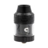 Juggerknot V2 Rta Black par QP Design