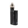 Kit Argus GT Carbon Fiber par Voopoo