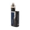 Kit Argus GT Dark Blue par Voopoo