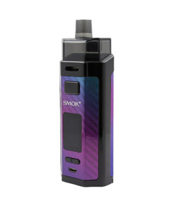 Kit Pod RMP 160 7-Color par Smok