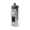 Kit Pod RMP 160 Silver par Smok