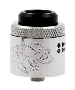 Pandemic RDA Ss par Unicorn Vpe Inc