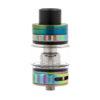 TFV9 7 Color par Smok