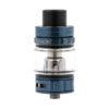 TFV9 Blue par Smok