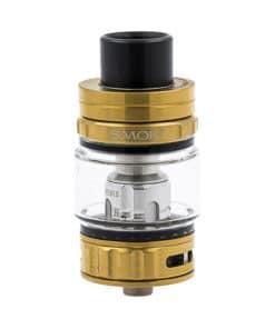 TFV 9 Gold par Smok