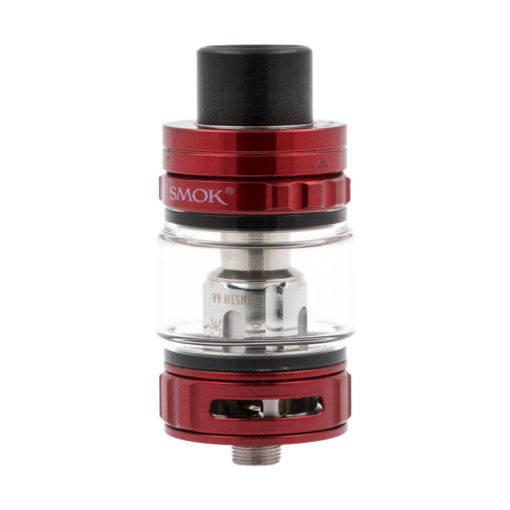 TFV9 Red par Smok