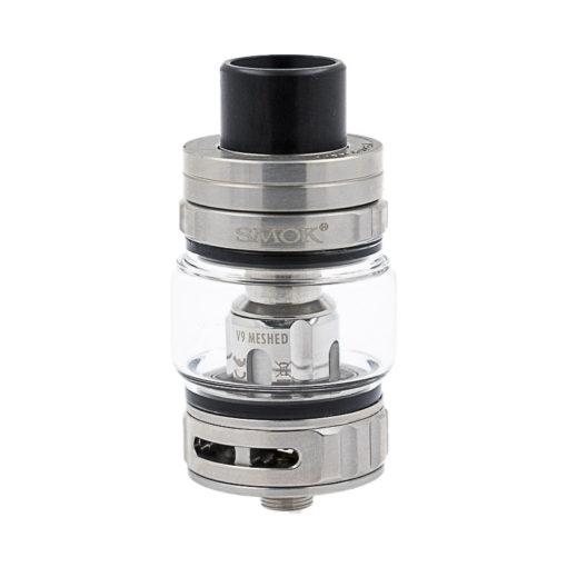 TFV 9 Stainless steel par Smok