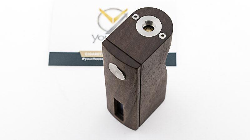 Connecteur 510 24mm