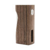 Box Wicket Walnut Dicodes par Limelight Mechnanics