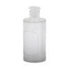 Bottle BF de rechange pour la Box ou le Kit Capo de Ijoy. En silicone et polycarbonate, la bouteille est semi-rigide, pour un bon confort à l'usage. Elle peut contenir 9ml de eliquide.