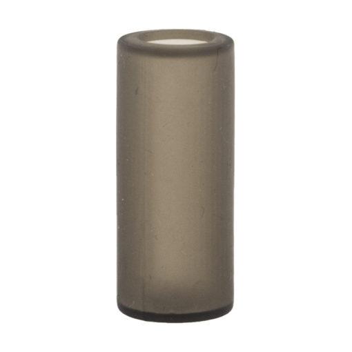 Bottle BF de rechange pour la Box méca Pure BF de Fumytech. En silicone elle s'utilise avec le top cap d'origine de la box. Elle peut contenir 8ml de eliquide.