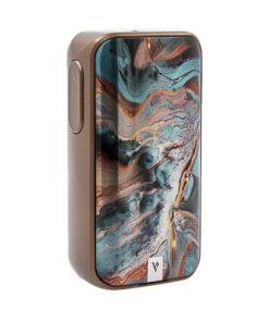 Box Luxe 2 Bronze Coral par Vaporesso
