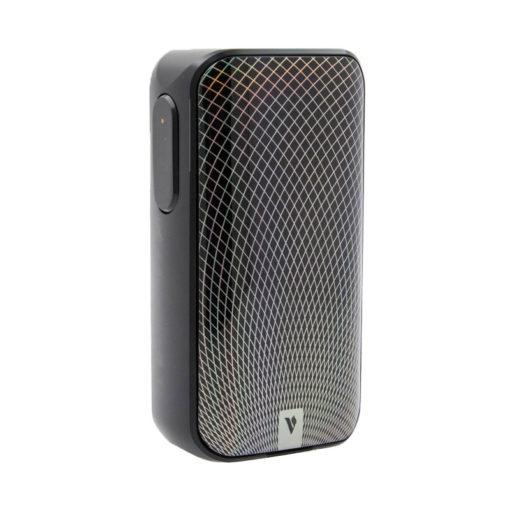 Avec laBox Luxe 2,Vaporessopropose la version 2 de sa célèbre boxdouble accu, toujours aussiréactiveet encore plus belle avec sesdécors inspirés.