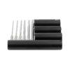 Diy Coilling kit par Coil Master
