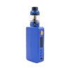 Kit Gen X Sapphire Blue par Vaporesso