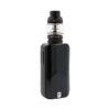 Kit Luxe 2 - NGR-S Black par Vaporesso