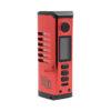 Box Odin Mini 100w Red par Dovpo