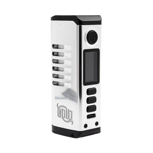 Box Odin Mini 100w Silver par Dovpo