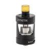 Zenith Upgrade Black par Innokin