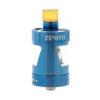 Zenith Upgrade Blue par Innokin