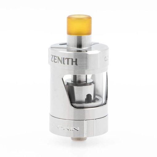 Zenith Upgrade Stainless Steel par Innokin