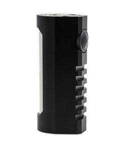 Box Ammo par Vapemonster