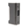 Box ZQ Essent Gun Metal par ZQ