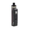 Kit pod BP80 Charcoal Black par Aspire