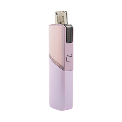Kit Pod Sceptre Pink par Innokin