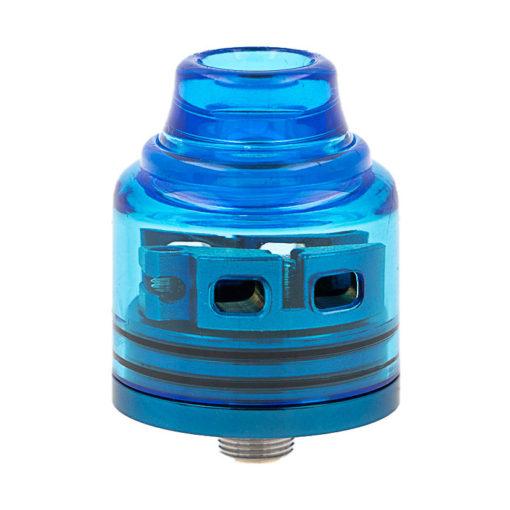 Wasp Nano S Blue par Oumier