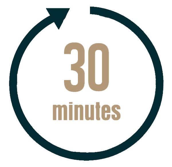 30-minutes-retrait-drive-1