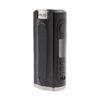 Box Grus Black - Carbon fiber par Lost Vape