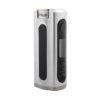 Box Grus SS/Carbon Fiber par Lost Vape