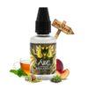 Concentré Bahamut Sweet Edition 30ml par Aromes et Liquides