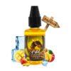 Concentré Fury Sweet Edition 30ml par Aromes et Liquides