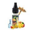 Concentre Mango 10ml par Kung Fruits
