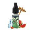 Concentre Suika 10ml par Kung Fruits